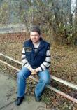 Béla - társkereső Gyula - 59 éves férfi
