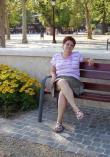 Eszter - társkereső Gyömrő - 68 éves nő