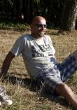Attila - társkereső Zalaegerszeg - 50 éves férfi