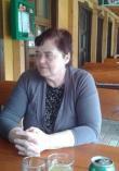 Julcsi - társkereső Nyírgyulaj - 67 éves nő