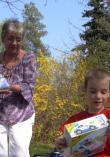 judit - társkereső Debrecen - 72 éves nő