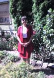 Erzsébet - társkereső Miskolc - 67 éves nő