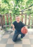 István - társkereső Tata - 57 éves férfi