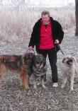 Miklós - társkereső Poroszló - 72 éves férfi