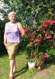Ili - társkereső Kerepes - 71 éves nő