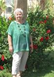 Erzsébet - társkereső Budapest - 67 éves nő