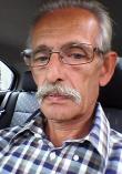 Béla - társkereső Budapest - 66 éves férfi
