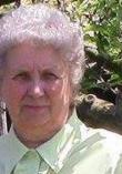 Aranka - társkereső Jászárokszállás - 71 éves nő