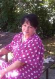 Magdolna - társkereső Békéscsaba - 70 éves nő