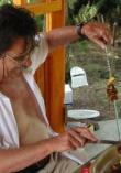 Lajos - társkereső Budapest - 71 éves férfi