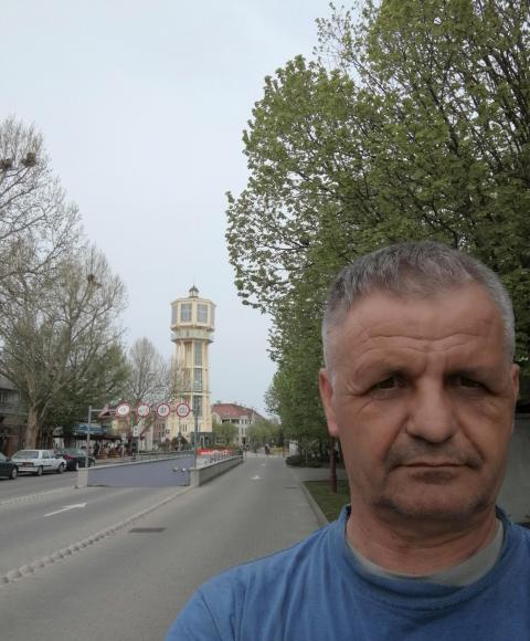 Lajos, 58 éves társkereső, Békéscsaba (2858572)