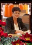 Margo - társkereső Berettyóújfalu - 61 éves nő