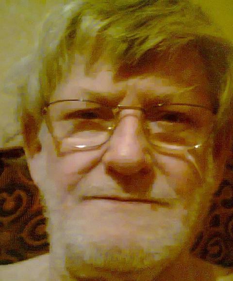 László, 68 éves társkereső, Hatvan (2863170)