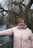 Rózsa - társkereső Bátaszék - 60 éves nő