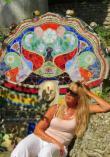 Anna - társkereső Budapest - 58 éves nő