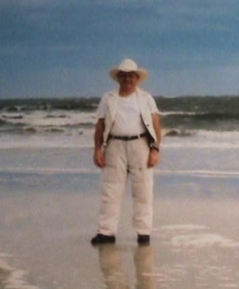 Lajos, 65 éves társkereső, Kocsord (2864706)