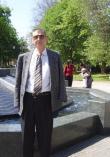 Antal - társkereső Tatabánya - 73 éves férfi