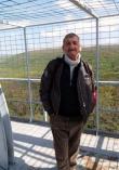 Pál - társkereső Budapest - 65 éves férfi