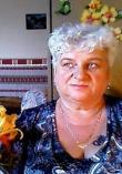 Erika - társkereső Jászberény - 62 éves nő