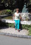 Erika - társkereső Győr - 61 éves nő