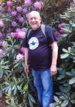 Imre - társkereső Dunaújváros - 61 éves férfi
