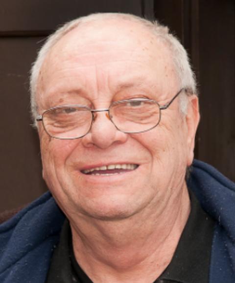 Gyula, 78 éves társkereső, Kaposvár (2865812)