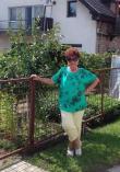 Erzsébet - társkereső Ózd - 68 éves nő