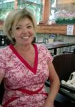 Kitti - társkereső Győr - 68 éves nő