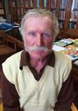 Lajos - társkereső Orosháza - 62 éves férfi