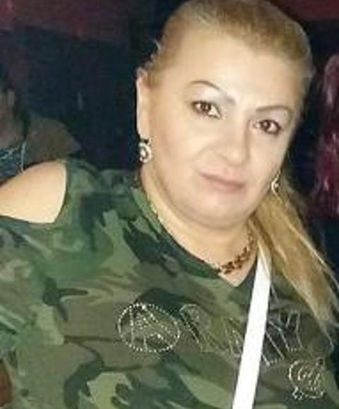 Anikó, 51 éves társkereső, Békéscsaba (2866868)