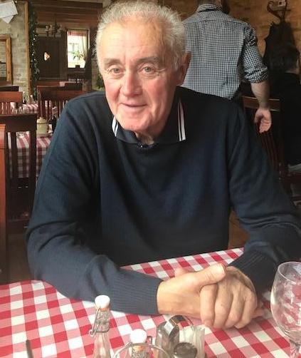 József, 79 éves társkereső, Budapest (2867072)