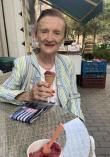 Lia - társkereső Budapest - 71 éves nő